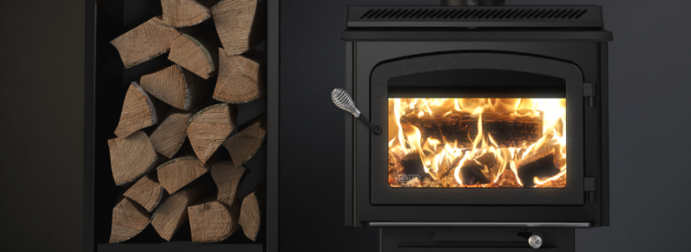 Special Offer HT-3000 Wood Stove