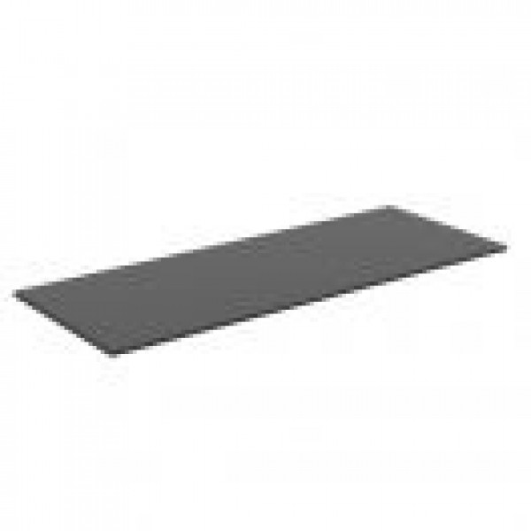 EXTENSION FOR THE AC02711 FLOOR PROTECTION SYSTEM