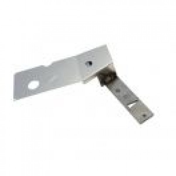 AIR CONTROL DAMPER ASSEMBLY