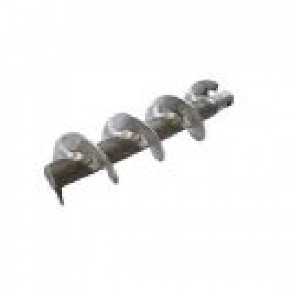 AUGER FOR 35 AND 45 SERIE