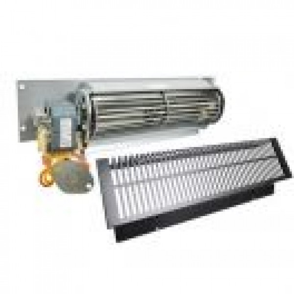 BLOWER KIT 130 CFM FOR EXCEL-FIRE GAS STOVE