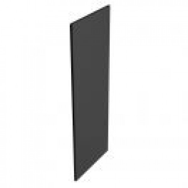 CERTIFIED MODULAR HEAT SHIELD SYSTEM EXTENSION FOR  AC02762