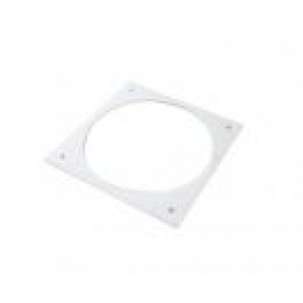 CONVECTION BLOWER GASKET