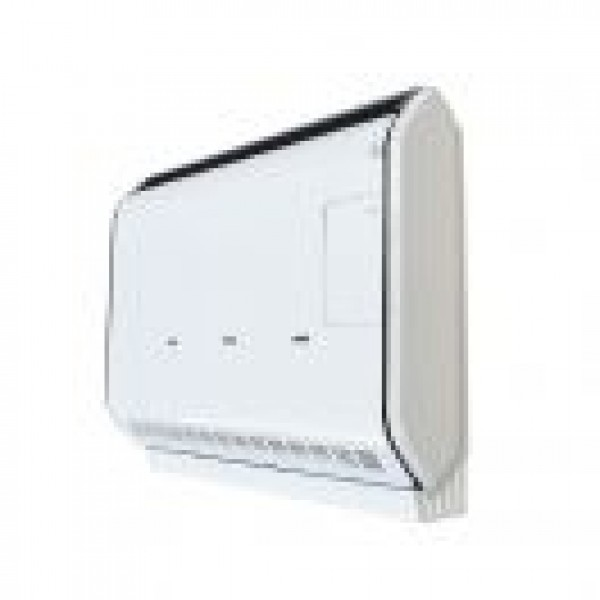 DROLET - DV45 GAS WALL MOUNTED ROOM HEATER