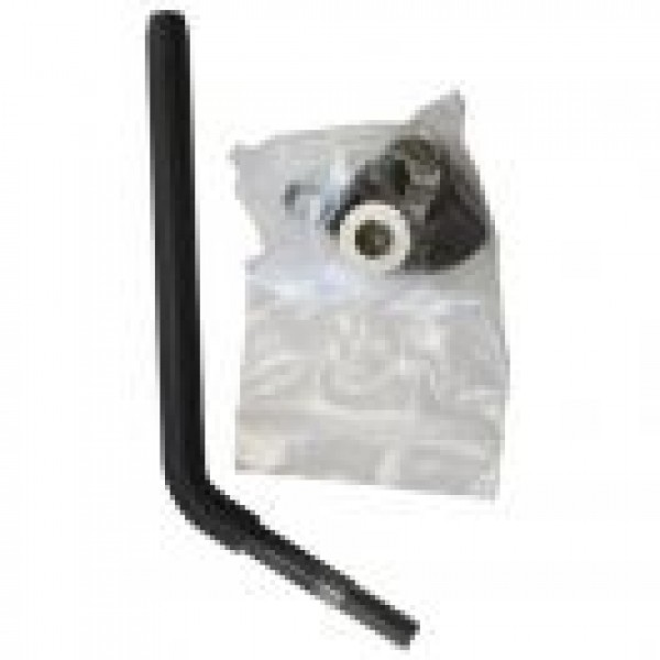 HANDLE AND LATCH KIT ESCAPE 1800