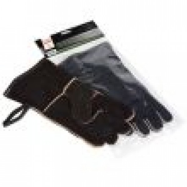 KEVLAR WOOD HEATER GLOVES