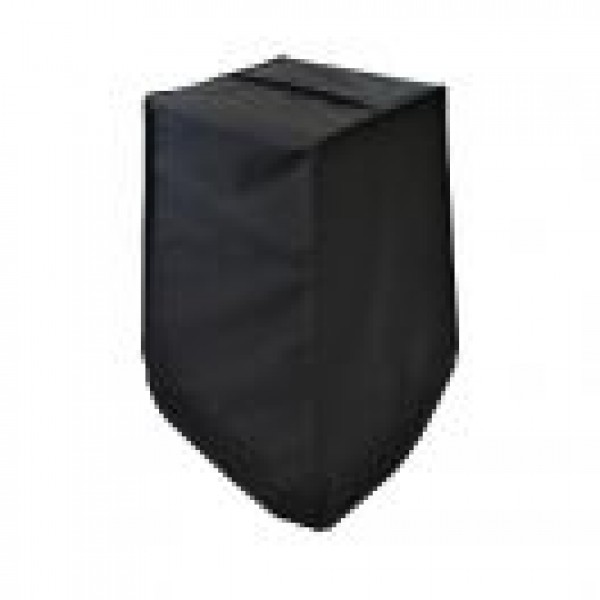 MISTRAL OUTDOOR FIREPLACE COVER