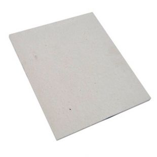 """11"""" X 9 5/8"""" X 1/2"""" RIGID BAFFLE INSULATION"""