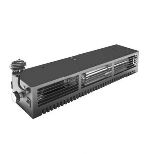 120 PCM BLOWER WITH HOUSING