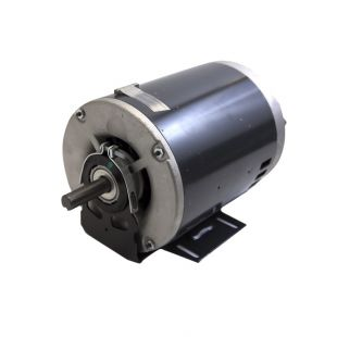 3/4 HP BD 2 SPEED MOTOR FOR G12