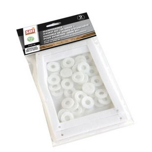 35 SERIES MAINTENANCE GASKET KIT