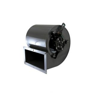 465 CFM BLOWER FOR BARON AIR JACKET 55-002-015