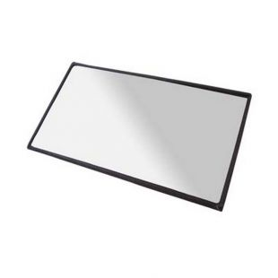 8 15/16'' X 13 5/16'' REPLACEMENT GLASS WITH GASKET