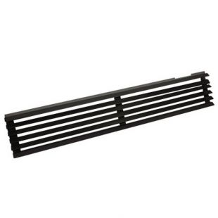BLACK LOUVER KIT