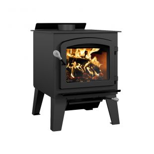 DROLET - AUSTRAL III WOOD STOVE