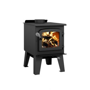 DROLET - SPARK II WOOD STOVE