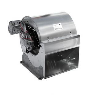 G10 BLOWER ASSEMBLY WITH 1/3HP MOTOR