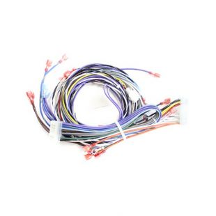 MAIN CONTROL BOARD WIRE HARNESS