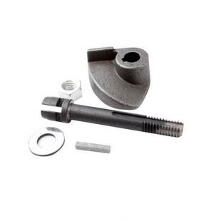 REPLACEMENT LATCH KIT FOR ENERZONE PELLET 35 & 45