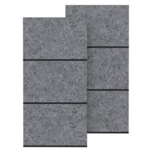 SOAPSTONE SIDE PANELS KIT