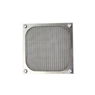 TUBE AXIAL FAN AIR FILTER