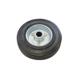 WHEEL ASSEMBLY W120021