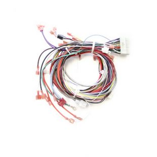 WIRING HARNESS 35 SERIE